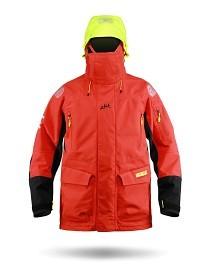 Bild på Zhik Isotak Ocean Jacket