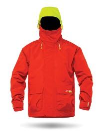 Bild på Zhik Kiama X Jacket men - Röd