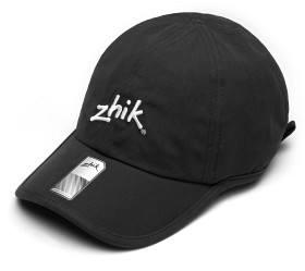 Bild på Zhik Sailing Cap