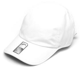 Bild på Zhik Team Sailing Cap