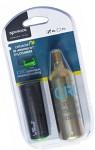 Spinlock Omladdningskit för Deckvest 100N Pro-Sensor