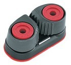 Harken Cam-Matic Cleat Micro