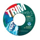 NorthU Trim Disc