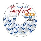 NorthU Tactics Disc