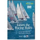 NorthU Racing Rules DVD