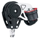 Harken 57 mm Carbo Ratchamatic Single/150 Cam-Matic®