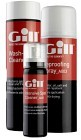Gill Product Care Pack