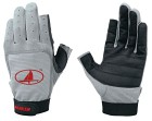 Harken Black Magic® Classic Gloves (LF)