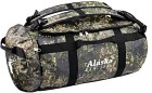 Alaska Barrow Duffel 45 L Blindtech Invisible