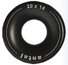 Antal Low Friction Ring R20.14
