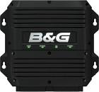 B&G H5000, CPU Hydra