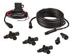 B&G N2K Micro-C Network starter kit