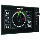 B&G ZEUS 2 T7 Multi-function Display
