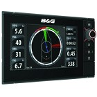 B&G ZEUS 2 T9 Multi-function Display