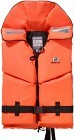Baltic 1244 Split Front - Orange 15-30kg