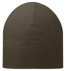 Buff Thermal Hat Camu Military