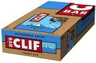 Clif Bar Blueberry Crisp 12 st