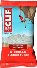 Clif Bar Chocolate Almond Fudge 68 g