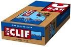 Clif Bar Chocolate Chip 12 st