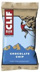 Clif Bar Chocolate Chip 68 g
