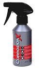 CorrosionX - 250ml Trigger Spray