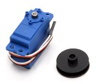 DF95 Sail Winch Servo