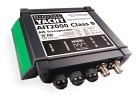 Digital Yacht AIT1000 Transponder