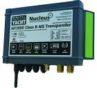 Digital Yacht AIT3000 - Class B AIS transponder