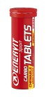 Enervit Carbo Tablets 12 sugtabletter