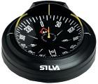 Gamin 125FTC Nedsänkt kompass