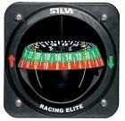 Garmin 103PE Racingkompass