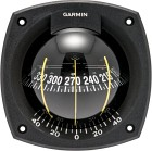 Garmin 125B/H Kompass