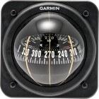 Garnin 100P Kompass
