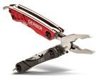 Gerber Dime Micro Tool Red