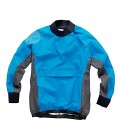 Gill Junior Dinghy Top - Blue
