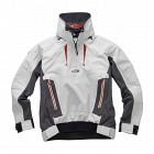 Gill KB Racer Smock Silver