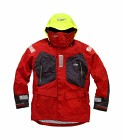 Gill OS2 Jacket Red (2017)