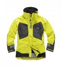 Gill OS2 Jacket Lime