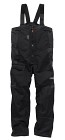 Gill OS2 Trousers - Graphite