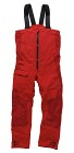 Gill OS2 Trousers - Red
