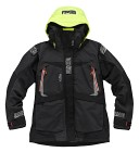 Gill OS2 Womens Jacket Graphite