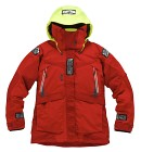 Gill OS2 Womens Jacket Red