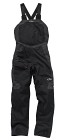 Gill OS2 Womens Trousers - Graphite