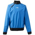 Gill Pro Top - Bright Blue
