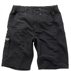 Gill Race Sailing Shorts