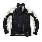 Gill Race Waterproof Jacket