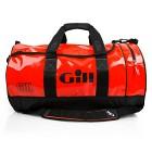 Gill Tarp Barrel Bag 60L - Red