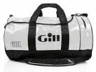 Gill Tarp Barrel Bag 60L - White