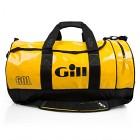 Gill Tarp Barrel Bag 60L - Yellow