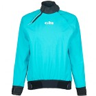 Gill Womens Pro Top Blue